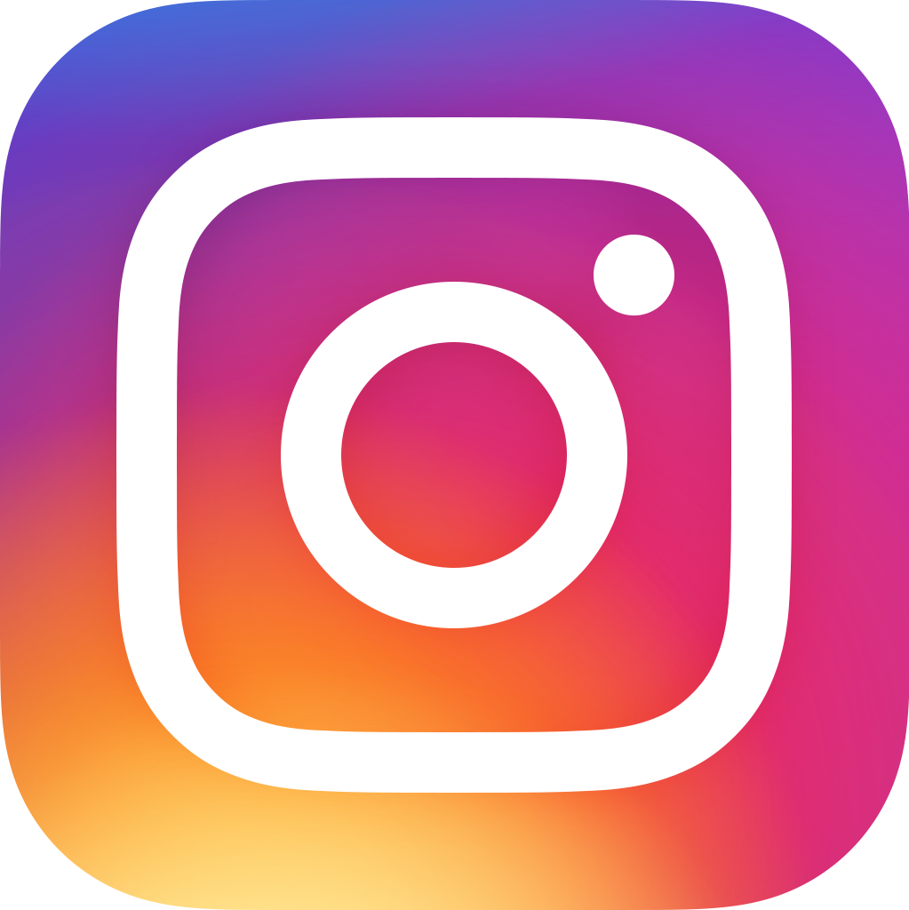 Instagram_icon.png - 368.10 KB