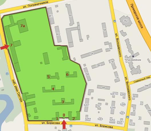 map-big.jpeg - 172.68 KB