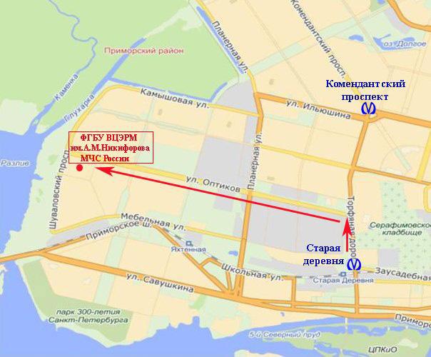 map2.jpg - 120.03 KB