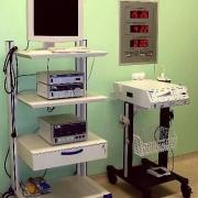 Хирургия и эндоскопия_10