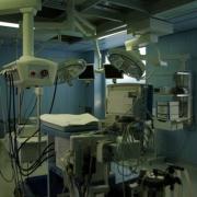 Хирургия и эндоскопия
