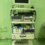 Хирургия и эндоскопия_1