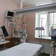 Хирургия и эндоскопия_2