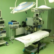 Хирургия и эндоскопия_3