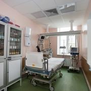 Хирургия и эндоскопия_4
