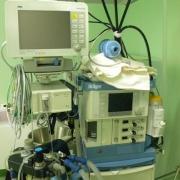 Хирургия и эндоскопия_7
