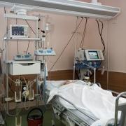 Хирургия и эндоскопия_8