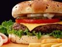 Эксперты сравнили еду с наркотиками - новость