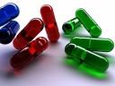 Антипаразитарный препарат оказался способен «выключать» рак- новость