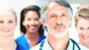 Манометрия высокого разрешения для диагностики функциональных расстройств дефекации
